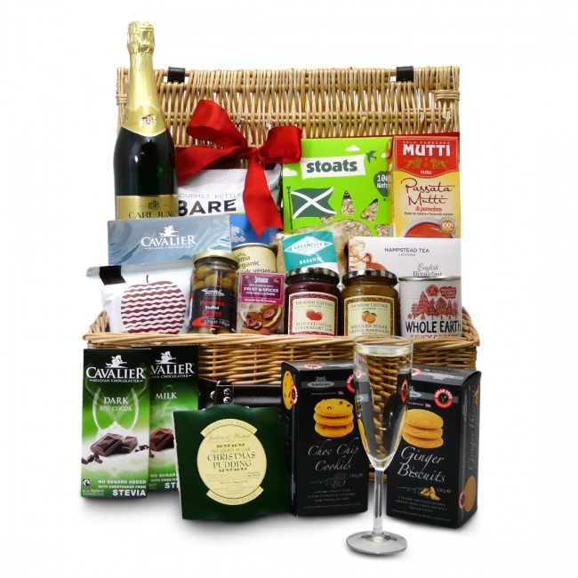Healthy hampers by diabetichampers fast delivery uk and mighty hamper negle Images