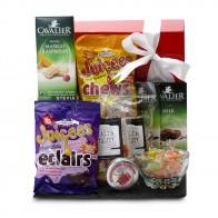 Sugar Free Sweet Selection Box