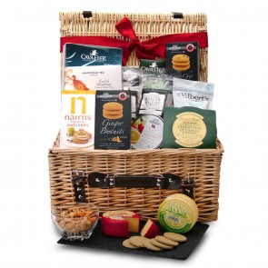 Our hampers christmas delights diabetic hamper negle Choice Image