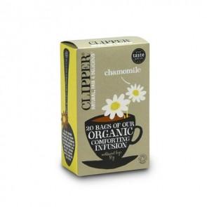 Chamomile tea  30g